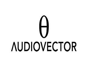 Novedad Audiovector