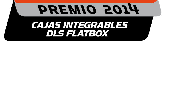 DLS Flatbox
