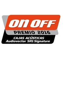 CHAPA cajas audiovector 2016 recortado