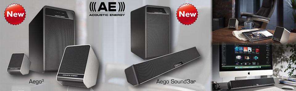 AEGO-3