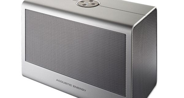 BT2 Altavoz Portatil