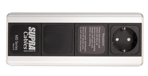 Supra LoRad MD01-16-EU MK 3.1